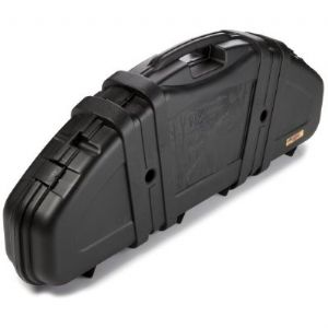 Plano Protector Hard Compound Case Black